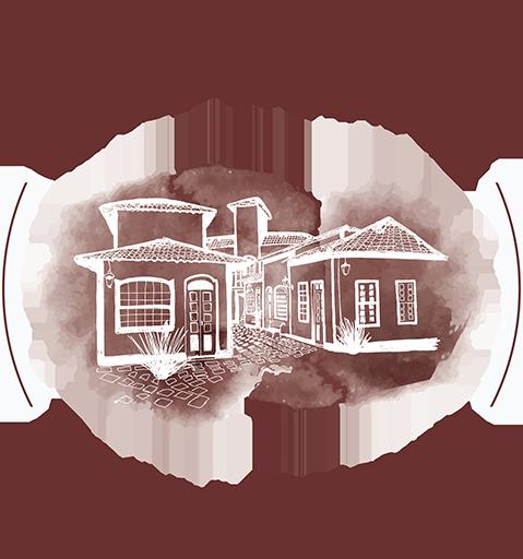 H2 Casa Rosada